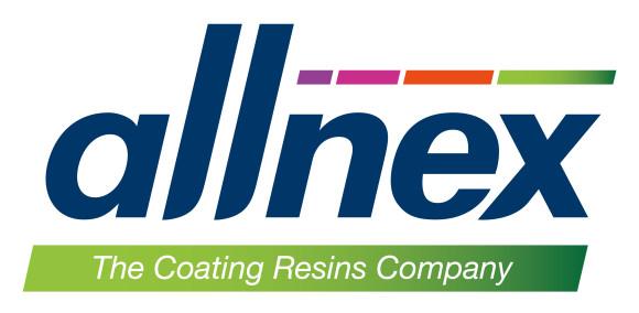 Allnex_logo