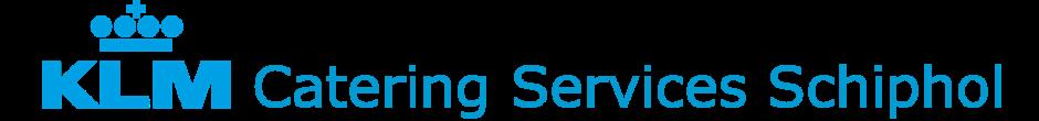 kcs-services-logo-nieuw-grondvorm-2011 (1)